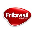Fribrasil