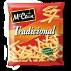 produto-batata-mc-cain-720g
