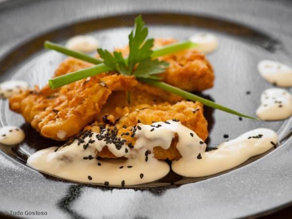 receita-file-peixe-molho-branco